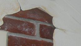 Faux Brick BreakOut